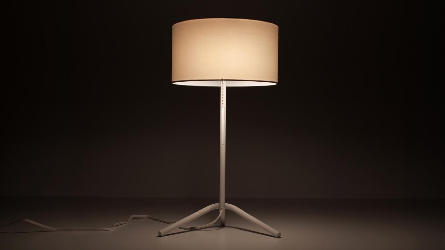 Micah Table Lamp Eq3